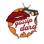 gossipdara logo